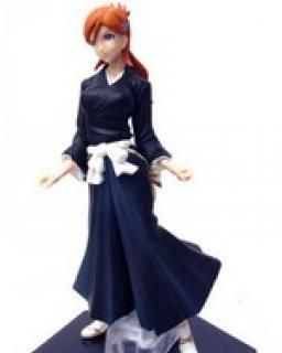 main photo of Bleach Characters 2: Inoue Orihime