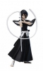 photo of Bleach Characters 6: Rukia Kuchiki