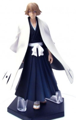 main photo of Bleach Characters 2: Urahara Kisuke