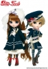photo of Pullip Merl Whispering Island