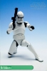 photo of ARTFX+: Clone Trooper Revenge of the Sith Ver. 2 Pack