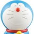Vinyl Collectible Dolls No.84: Doraemon Smile Ver.