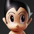 Astro Boy 60th Anniversary Ver.