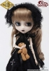photo of Pullip Regeneration Series: Noir 2012