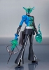 photo of S.H.Figuarts: Lunatic