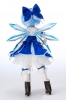 photo of Mini Dollfie Dream: Cirno