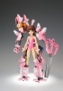 photo of Composite Ver.Ka Kyon's Sister Bunny Girl Ver.