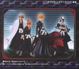 photo of Bleach Characters 2: Inoue Orihime