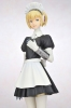 photo of SIF EX Aigis Maid Ver.