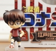 photo of Nendoroid Petit Edogawa Conan Big Osaka ver.