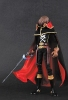 photo of Real Action Heroes Captain Harlock