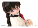 photo of PureNeemo Characters Akemi Homura School Uniform Ver.