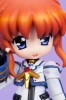 photo of SD Color Resin Cast Kit: Takamachi Nanoha