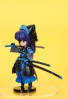 photo of SD Color Resin Cast Kit: Nazuna