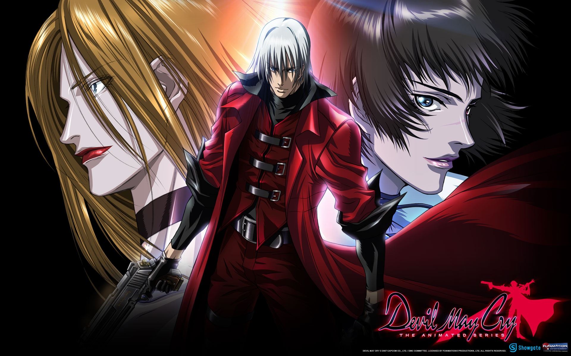 devil may cry dante and patty