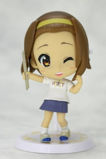 main photo of Ichiban Kuji Premium K-ON!!: No.2 Tainaka Ritsu