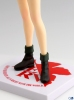 photo of PM Figure Misato Katsuragi