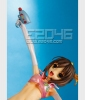 photo of Gathering Suzumiya Haruhi Space Ver.