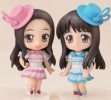 photo of Nendoroid Petite ClariS Set Connect Ver.: Clara