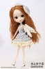 photo of Pullip Outfit Set: Santorini