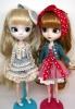 photo of Pullip Outfit Set: Coney Island