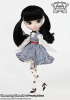photo of Pullip Outfit Set: Penang Island Set