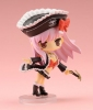 photo of Queen's Blade Rebellion mini: Captain Liliana