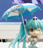 photo of Nendoroid Racing Miku 2012 Ver.