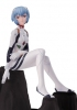 photo of Rebuild of Evangelion PORTRAITS 7: Rei Ayanami
