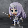 photo of Nendoroid Annelotte