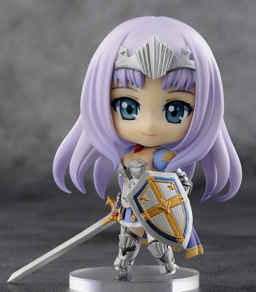 main photo of Nendoroid Annelotte