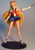 photo of Sailor V
