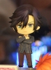 photo of Nendoroid Petit Uta no Prince-sama: Ichinose Tokiya