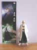 photo of Bleach Taizen 2: Urahara Kisuke