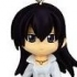 Beelzebub Deformed Mini Swing Keychain: Kunieda Aoi