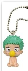 main photo of Takara Tomy A. R. T. S Beelzebub Charms: Beelzebub IV Excited Ver.