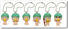 photo of Takara Tomy A. R. T. S Beelzebub Charms: Beelzebub IV Disappointed Ver.