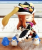 photo of Nendoroid Princess of the Crystal
