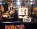 photo of Shinobi Relations DX Figure vol.3: Deidara
