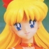 Super Sailor Senshi Bust Collection: Super Sailor Venus