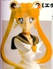 photo of Super Sailor Senshi Bust Collection: Eternal Sailor Moon