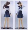 photo of Sailor Moon School Uniform Ver.: Kino Makoto