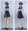 photo of Sailor Moon School Uniform Ver.: Mizuno Ami