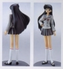 photo of Sailor Moon School Uniform Ver.: Hino Rei