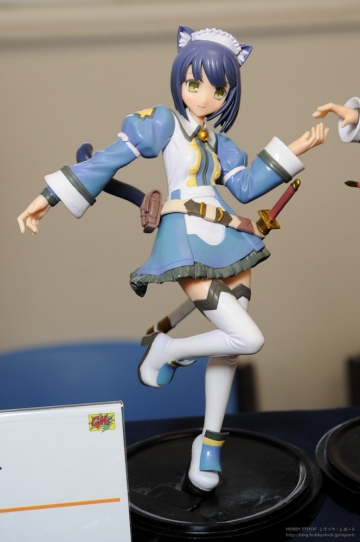 main photo of Gutto-Kuru Figure Collection: Kratius