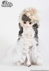 photo of Pullip Galene