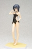 photo of Beach Queens Yozora Mikazuki Short Hair ver.