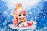 photo of chibi-arts Shirahoshi