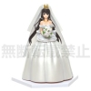 photo of Taito Kuji Honpo Infinite Stratos: Shinonono Houki Wedding Dress Ver.