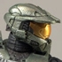 HALO 3 SERIES 1: CAMPAIGN Master Chief